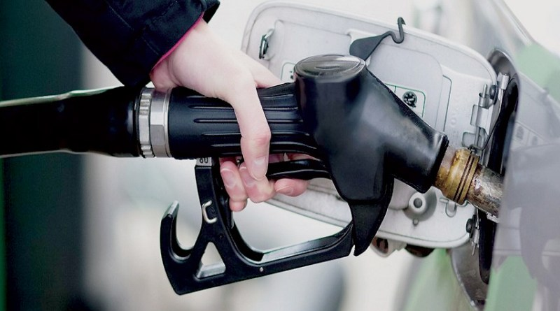 Vehicle owners file complaints over adulterated M95 fuel-damage