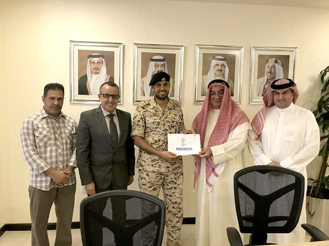Bahrain's Asian Games performance reviewed