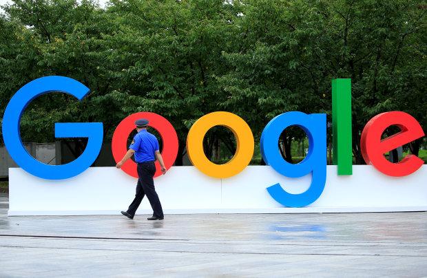 Google to provide Renault-Nissan next-generation media system