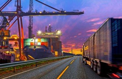 FMCG, retail drive Kuwait freight forwarding market
