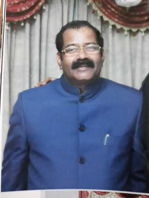 Popular Indian community leader mourned