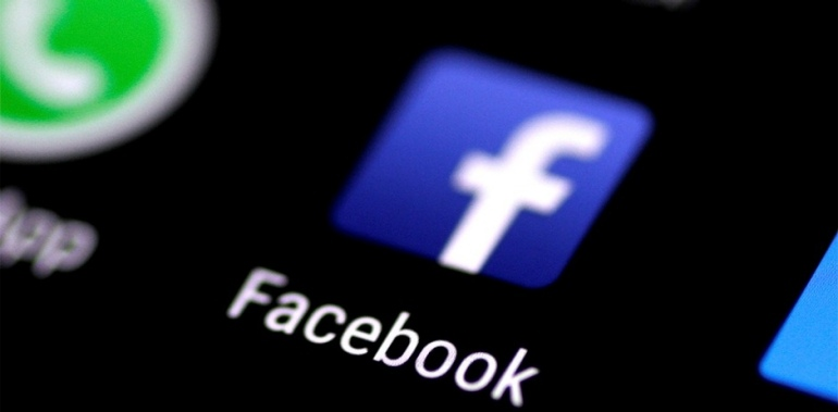 EU tells Facebook 'patience at limit' on consumer rules