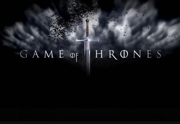 Sixth book of 'Game of Thrones' series still underway