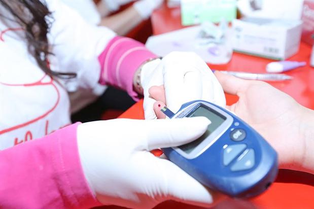 Free health checks for women