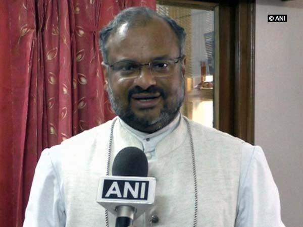 Kerala nun rape case: Vatican removes Bishop Mulakkal