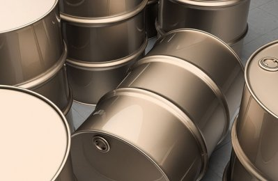 Kuwait oil price hits $76.44 per barrel