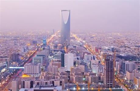 FDI wave in Saudi Arabia forecast