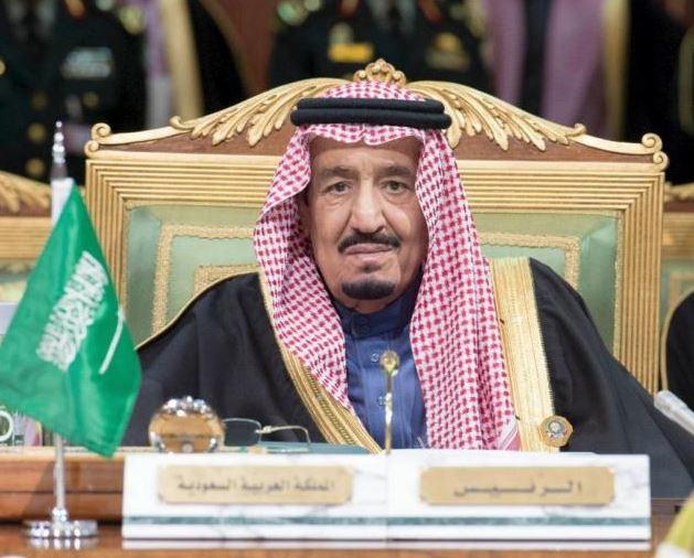 Landmark Saudi achievements praised