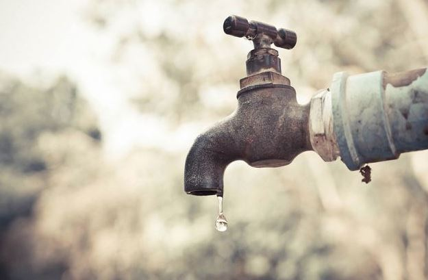 Strategic blueprint to boost water security