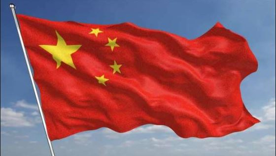 China shuts thousands of websites in clean-up campaign