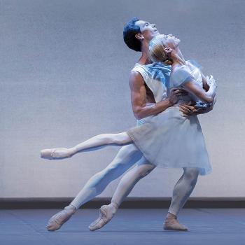 Advertorial: Top ballet dancers set to cast a spel...