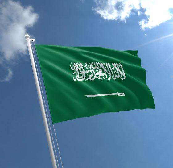 Saudi denies any links to Iran parade attack