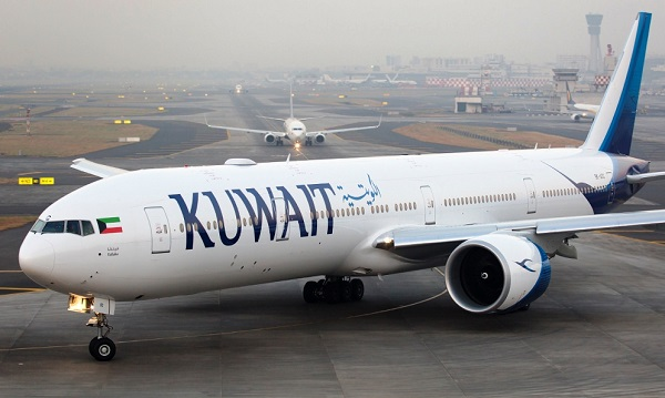 German court rules Kuwait Airways cannot be forced to carry Israeli passengers