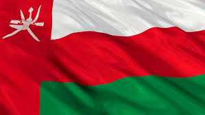 Oman could start enforcing VAT from September 2019