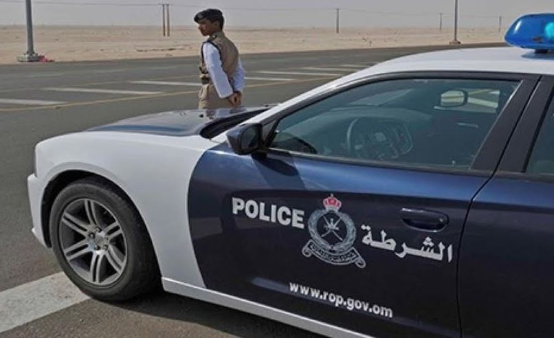 Two British women killed in road accident