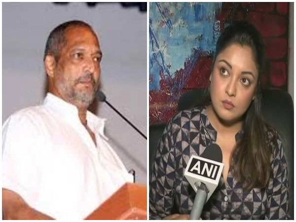 VIDEO: This is the song that created Tanushree Dutta-Nana Patekar controversy