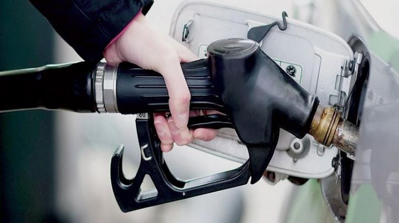 Oman announces fuel hike for October