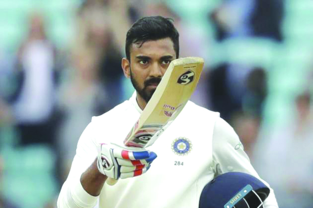 India look to fix top-order batting woes