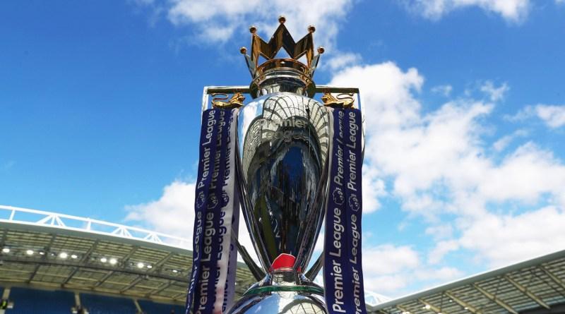 Muscat to host English Premier League trophy