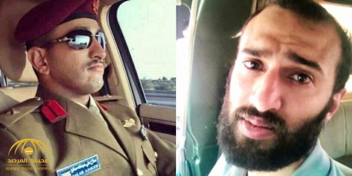 Former Yemeni president's sons transferred to Jordan