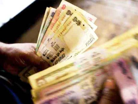 Indian rupee hits record low despite suspected intervention; stocks, bonds weaken