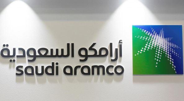Al-Arabiya TV: Saudi Aramco agrees to invest in Pakistan's new oil refinery