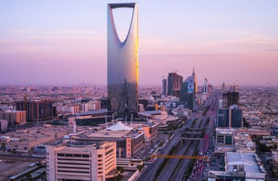 Saudi currency ratings get stable S&P outlook