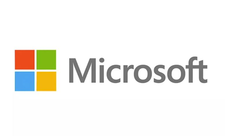 Microsoft highlights power of artificial intelligence