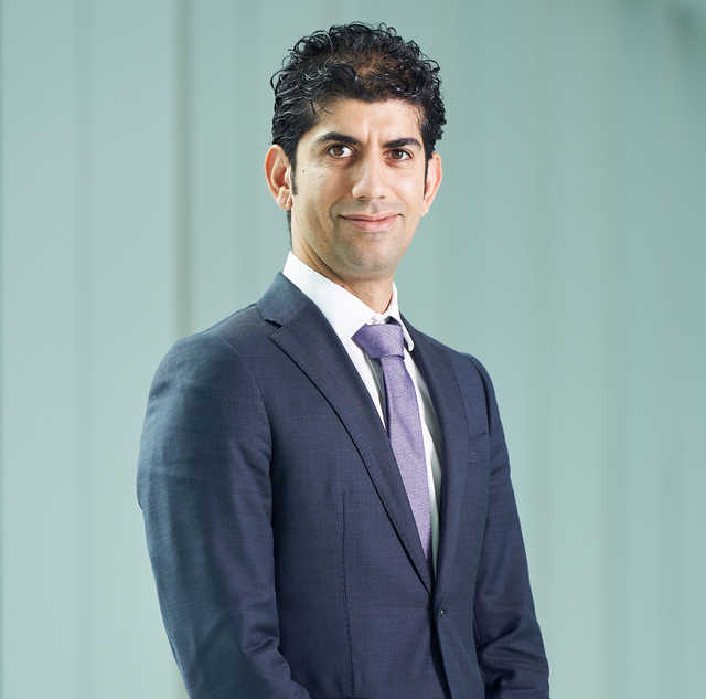 Bahrain to benefit from GCC  inclusion in JP Morgan index
