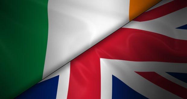 EU, Britain narrowing differences on Irish border fix in direct Brexit talks