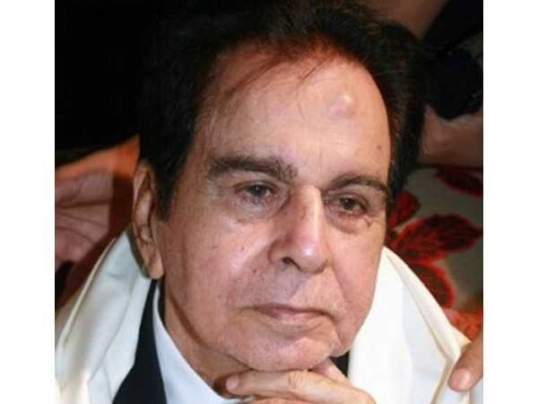 Dilip Kumar responding well to treatment