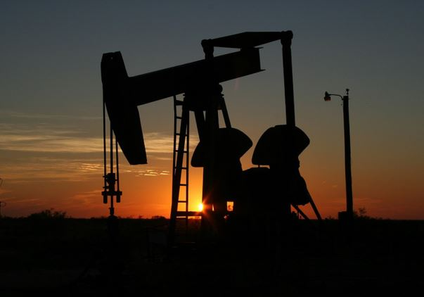 Saudi Arabia to supply about four million barrels of extra oil to India in November