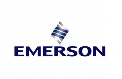 Emerson hosts technology event in Saudi Arabia