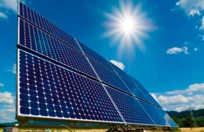 Qatar to float 700MW solar plant tender by year-end