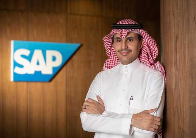 Kingdom's digital market 'to top $419m by 2021'