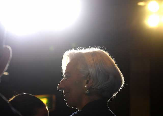 IMF to launch financial assistance talks with Pakistan-Lagarde