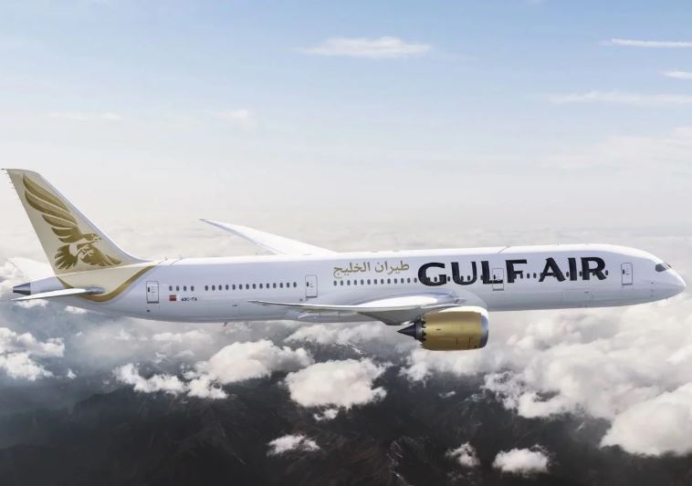 Gulf Air revises baggage policy