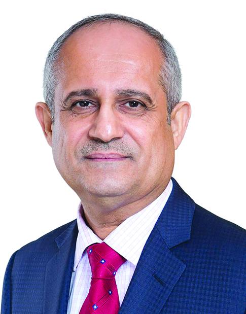 Angel investors' role in focus at summit