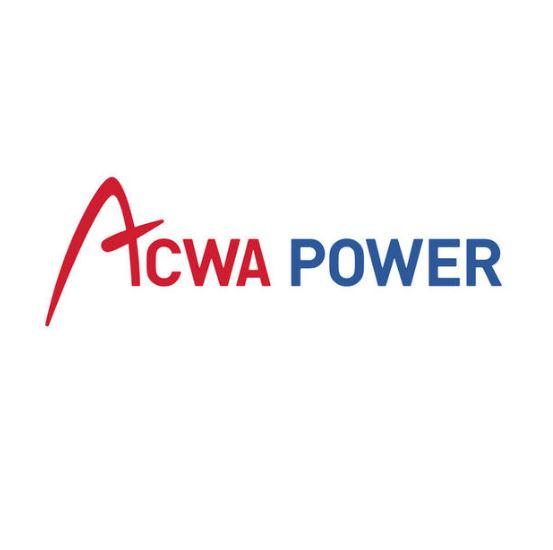 Acwa Power wins bid for key project