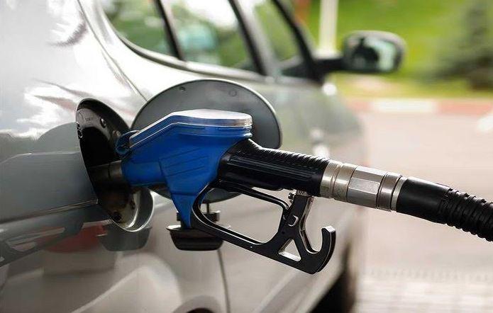 Saudi Aramco denies alleged fuel hike