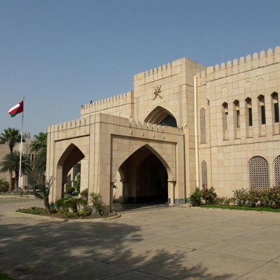 Omanis detained in India acquitted