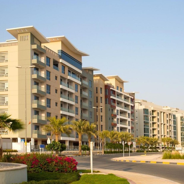 Durrat Marina hands over luxury units