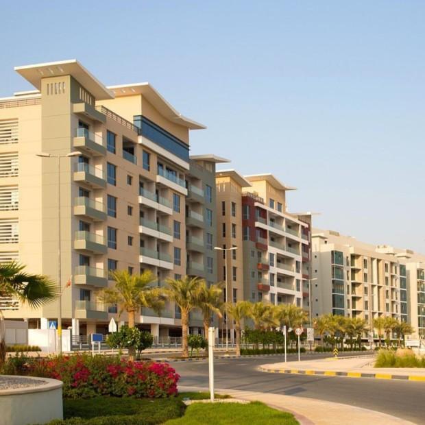 Durrat Marina hands over luxury units