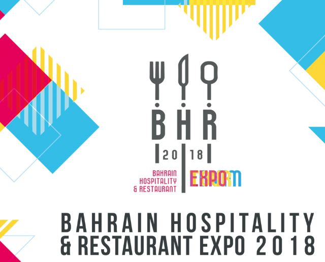 News Wrap: International Hospitality and Restaurant Expo begins