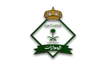 Saudi launches three passport e-services