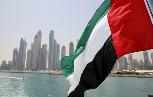 New UAE visa system to take effect on Monday