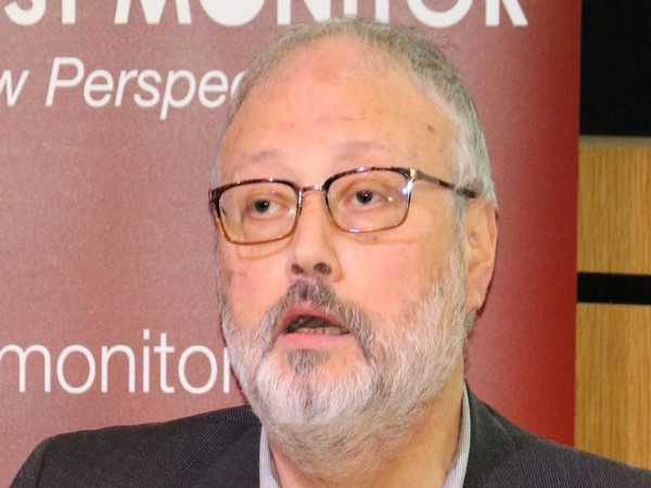 Khashoggi watch claims are denied