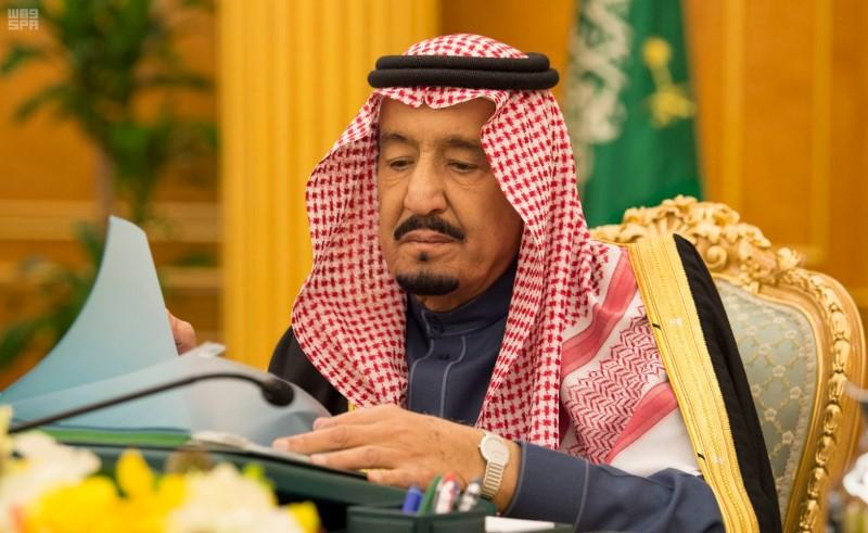 Saudi thanks Turkey for welcoming proposal to form joint team