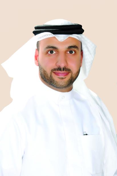 Al Salam Bank offers special rewards on Visa credit cards