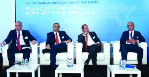 'Fiscal reforms are crucial for Mideast'